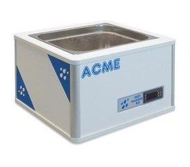 ACME LIQUID HEATER DRY WARMERDW 90 (DW03101)