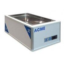 ACME LIQUID HEATER WET WARMER WW 200 (WW05101)