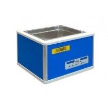 ACME ULTRASONIC CLEANERS SONIC SB 200 - Blue (SB05101)