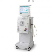 Bbraun Hemodialysis Machine Dialog+ (Non Upgradable)