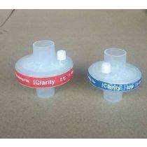 Dashmesh Bacteria Filter (paediatric)