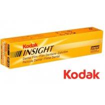 Dental World Kodak Single Pcs