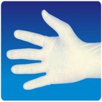 JMS EuroMedd Surgical Gloves Latex Sterile (Size - 6.0, 6.5, 7.0, 7.5)