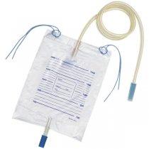 Jms Uro Ket Standard Urine Collection Bag