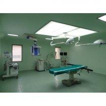 LifeLine Ceiling OT Lights