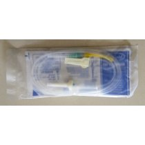 Micro Drip Set Pediatric IV Infusion Set
