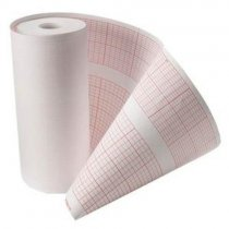 Modi Ecg Paper Roll For 6108