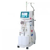Nipro Diamax Dialysis Machine
