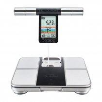 Omron Body Composition Monitor HBF-701