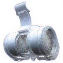 Portex THERMOVENT T2 STERILE - 50PC/CA