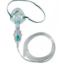 Raxon Nebuliser Mask Kit - Paediatric