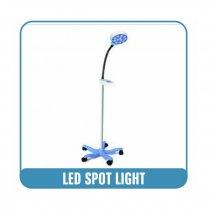 Technocare LED Spot Light/ Examination Light (TM-SL1)