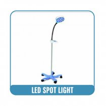 Technocare LED Spot Light/ Examination Light (TM-SL1)
