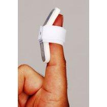 Tynor Mallet Finger Splint F05 Universal